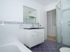 archbold_3-14_bathroom